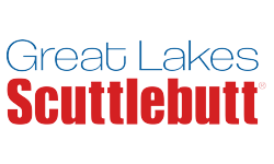 Great Lakes Scuttlebutt